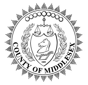 Middlesex County Freeholders Office