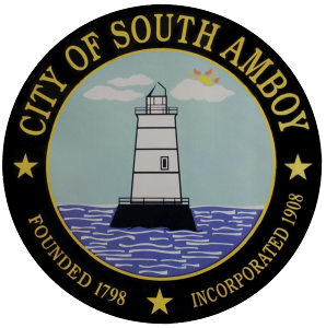 City of South Amboy