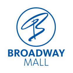 Broadway Logo_Icon Vert (2)