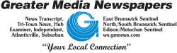 Greater Media