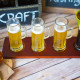 Food Truck Wind-Up & Craft Beer Fest