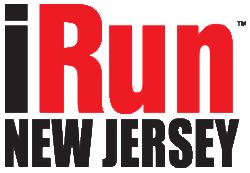 iRun New Jersey
