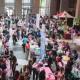 Head to Toe Women's Expo - 2017