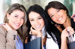 bigstock-Group-of-beautiful-women-shopp-33791399