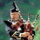 New Jersey Celtic Fest